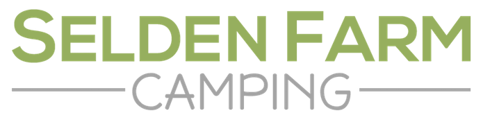 Selden Farm Camping